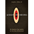 Always Discerning: An Ignatian Spirituality for the New Millennium