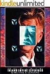 David Lynch's INLAND EMPIRE Explained