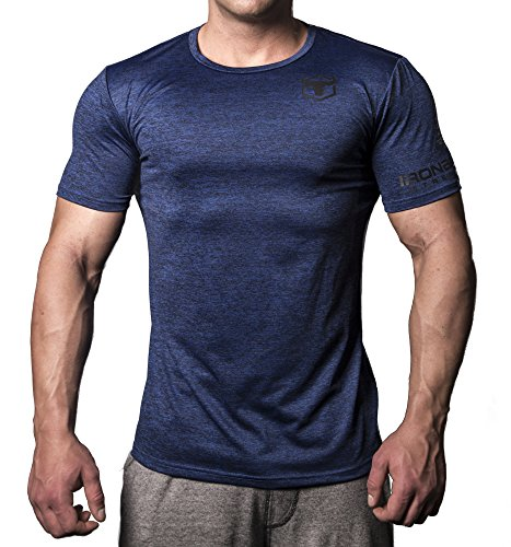 Performance Lightweight Breathable Quick Dry SportsWear