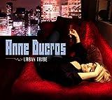Urban Tribe by Anne Ducros (2007-05-15)