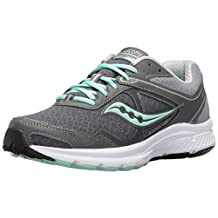 Saucony Women's Grid Cohesion 10 Running Shoes