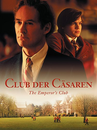Club der Cäsaren Film