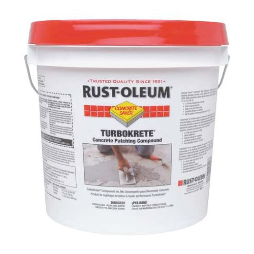 rustoleum-patching-repair-137054-5494-system-concrete-patching-compound-2-gallon-kit
