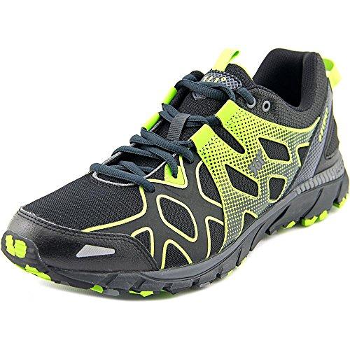 361 Degree 361 Ascent Men s Shoes