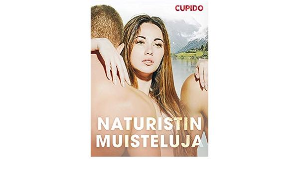Naturistin