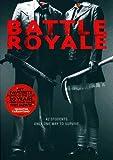 Battle Royale: Director's Cut