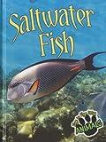 Saltwater Fish, Greve Tom, 1617417742