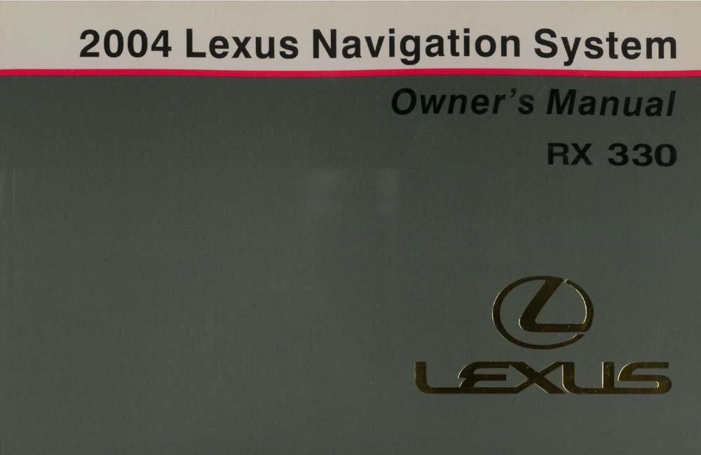 Mnl-0704] 2004 mercedes ml class w163 service and repair manual.