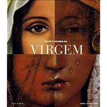 Culto e Imagem da Virgem