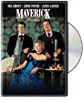 Maverick (1994)