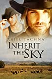 Front cover for the book Inherit the Sky by Ariel Tachna