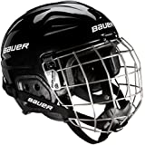 Bauer Youth LIL SPORT Helmet Combo
