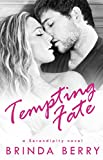 Tempting Fate (A Serendipity Novel Book 2)
