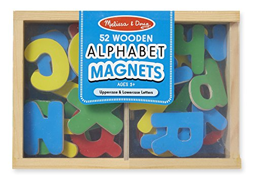 melissa-doug-52-wooden-alphabet-magnets-in-a-box-uppercase-and-lowercase-letters