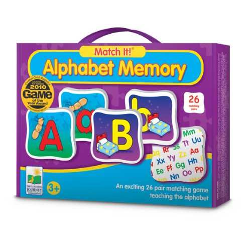 the-learning-journey-match-it-memory-alphabet