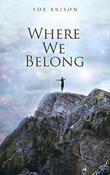 Where We Belong by [Brison, Fox]