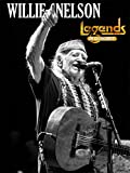 Willie Nelson - Legends in Concert