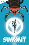 Summit Vol. 2: Price of Power