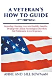 img - for A Veteran's How-To Guide book / textbook / text book