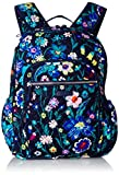 Vera Bradley has crafted a travel bag that proves it's possible to balance style and functionality when you're on the go. The Iconic RFID Mini Hipster crossbody bag is the fashionable travel solution for storing your everyday essentials - measuring 8...