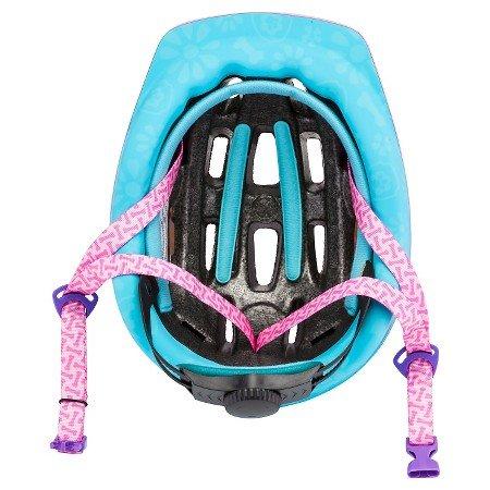 Paw Patrol Bike Helmet Skye Toddler Size by Paw Patrol (Image #2)