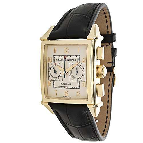 girard-perregaux-vintage-swiss-automatic-mens-watch-2599-certified-pre-owned