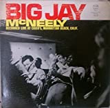 Recorded Live at Cisco's. Manhattan Beach Calif. by Big Jay Mcneely (2014-07-09)