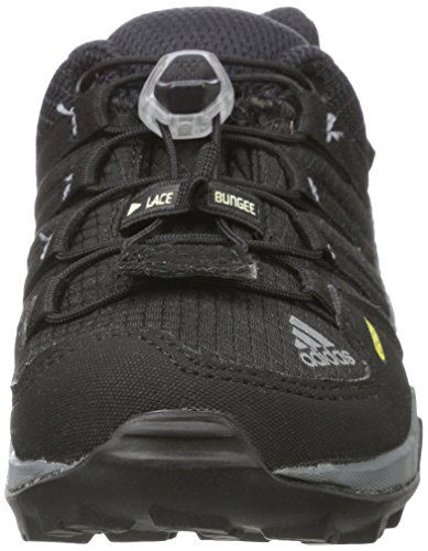 De Chaussures Randonne negbas Basses Mixte Noir K Adidas Terrex 000 Grivis Adulte Gtx waq4xtvXvI