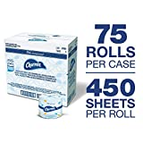 Bulk Toilet Paper for Businesses by Charmin