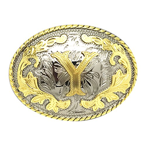 naa belt buckle - 5