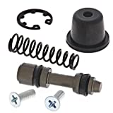 All Balls 18-4000 Clutch Master Cylinder Kit