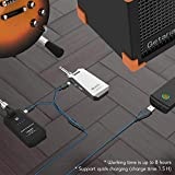 Getaria Wireless Guitar Transmitter Receiver Set