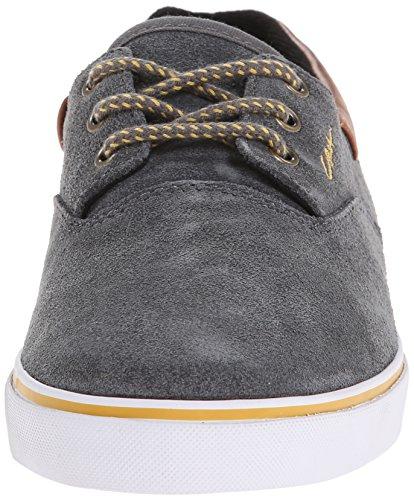 Sneaker / Gum