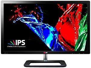 LG Electronics 27EA83R-D 27-Inch Screen LCD Monitor by LG Electronics