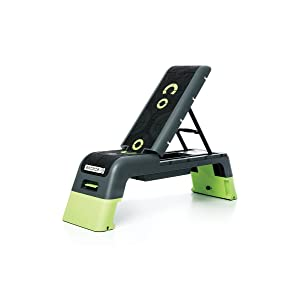 Best Adjustable Weight Benches For Home 2019 Ultimate