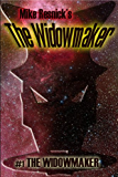 The Widowmaker (The Widowmaker #1)