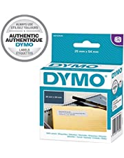 Save up to 15% on DYMO label makers & accessories. Discount applied in prices displayed.