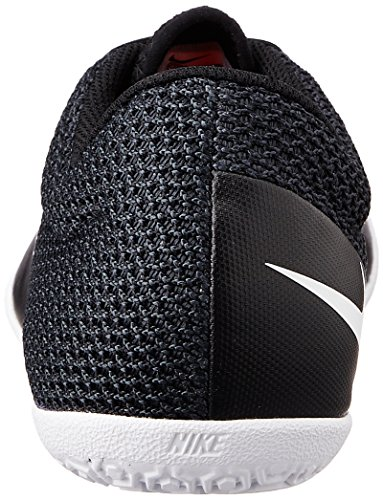 enaguas Anciano vacío  Nike Men's Mercurialx Pro Street IC Blac- Buy Online in United Arab  Emirates at Desertcart