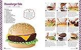 Food Network Magazine The Big, Fun Kids