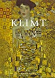 Klimt, LAURA PAYNE - INTROD. JULIA KELLY, 1405414944