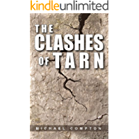 The Clashes Of Tarn