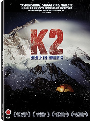 k2-siren-of-the-himalayas
