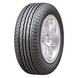 Leao LION SPORT UHP All-Season Radial Tire - 245/40R18 97W