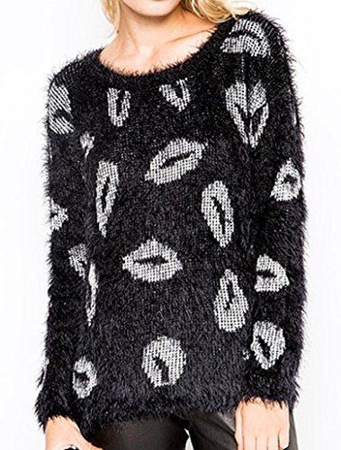 Gaudi - Manteau sans manche - Femme