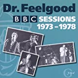 The Complete BBC Sessions 1973-1978