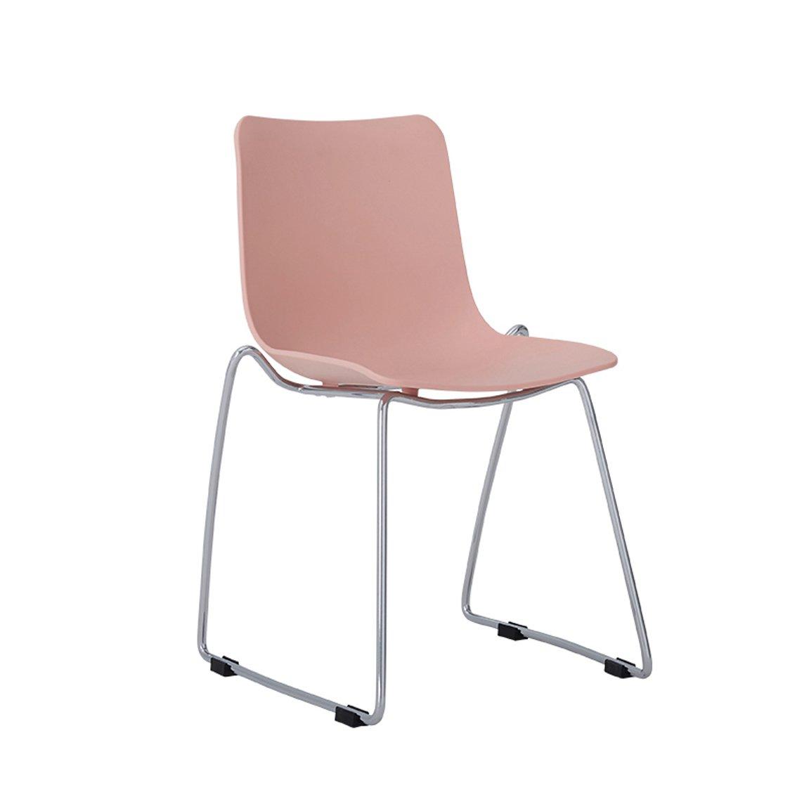 HLQW ノルディック現代子供の椅子、背もたれラーニングチェア、シューズスツールの交換 B07RTQTNK6