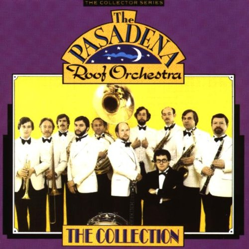 The Collection (Pasadena Collection)