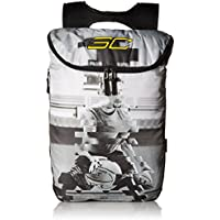 Under Armour UA Graphic Expandable Sackpack