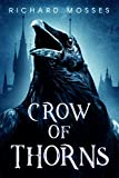 Crow Of Thorns: Enter The Spirit World