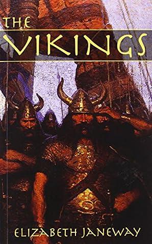 The Vikings (Vikings Children)